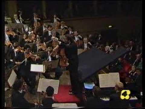 Messiaen - Turangalîla Symphonie -IV Pt1- Thibaudet, Chailly