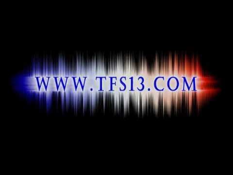 FS15 OmahaBeach BETA3 TFSGROUP 2015