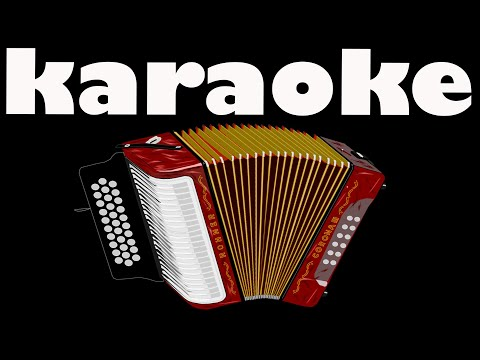 Silvestre Dangond - El Que Te Gusta Soy Yo (Karaoke)