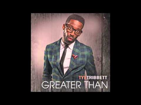 Tye Tribbett - If He Did It Before