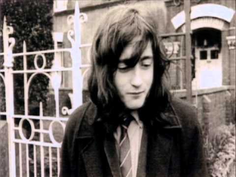 Rory Gallagher - Toredown (Great Western Express Festival 1972)