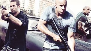 Nonton Ranking the Fast and the Furious Movies Film Subtitle Indonesia Streaming Movie Download