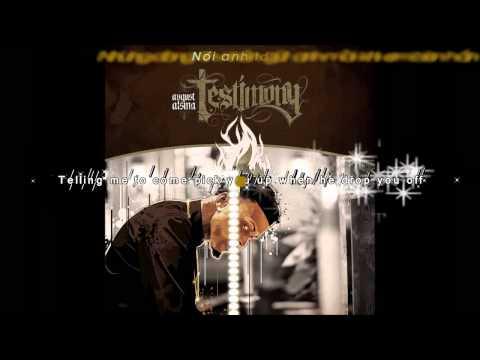 Video [VietSub+Lyrics] Kissing On My Tattoos (2014) - August Alsina download in MP3, 3GP, MP4, WEBM, AVI, FLV January 2017