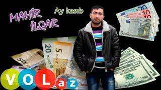 Download Lagu Mahir Ilqar - Ay kasib Mp3