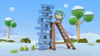 Tooteroo has a spot of trouble with some blocks of ice.For more Tickety Toc fun visit http://www.ticketytoc.com/Watch Tickety Toc on Nick Jr around the world.Plus catch Tickety Toc on Channel 5's Milkshake! (UK), Disney Jr (Canada) and Eleven's Toasted (Australia)For TT products in the US -- http://goo.gl/CJCw3iFor TT products in the UK -- http://goo.gl/f9dnbK