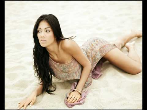 %tag 0 3 new leaks by Nicole Scherzinger