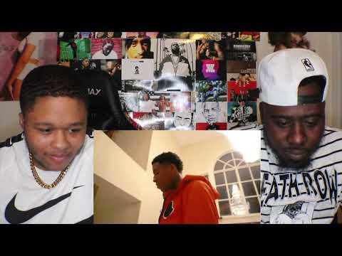 YoungBoy Never Broke Again - Dirty lyanna (Official Video) REACTION!!