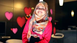 Video [MV] Sleeq & Najwa Latif - Untuk Dia MP3, 3GP, MP4, WEBM, AVI, FLV Juli 2018