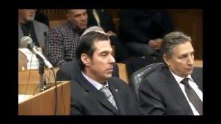 Download Video Michigan Judge tells cops off who beat up black man CopsCaughtOnVideo.com MP3 3GP MP4