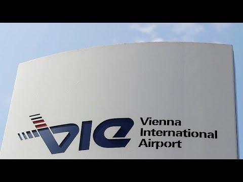Wieder neue Fluglinie: Billig-Airlines kämpfen um Wie ...