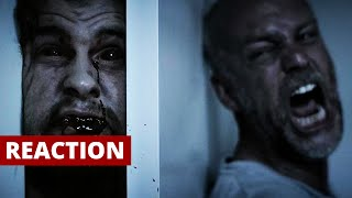 What We Become  2015  Official Trailer Reaction And Review