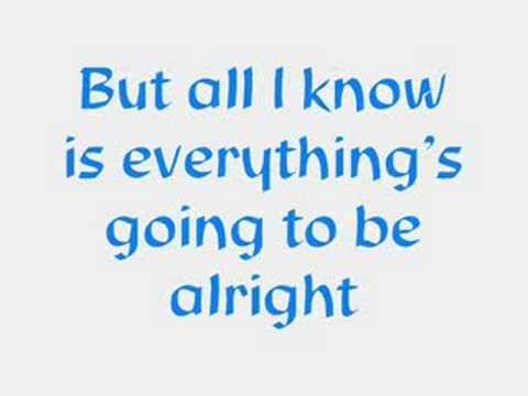 , title : 'Alicia Keys - No One (With Lyrics)'