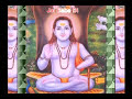 Baba Balak Nath Ji's Original Aarti plz leave ur comments Jai babe di *Please Subscribe*