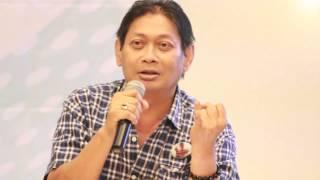 (video versi pendek) Hermawan Sulistyo : Mengapa Prabowo menggebuki SBY saat di Akmil ?