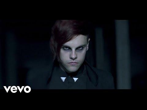 Fearless Vampire Killers – Maeby