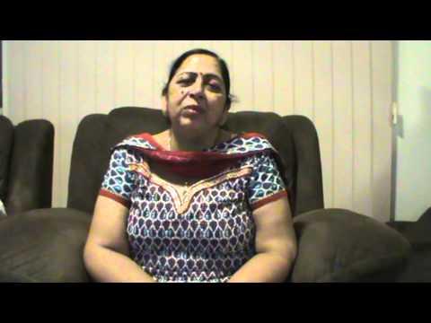 Video Shera waliye Mayie boohe mandra de khol download in MP3, 3GP, MP4, WEBM, AVI, FLV January 2017
