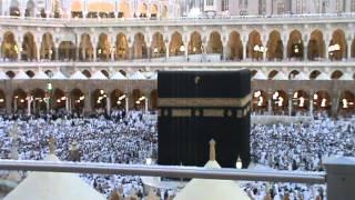 Video Merdunya suara adzan di Masjid Al-Haram MP3, 3GP, MP4, WEBM, AVI, FLV Oktober 2018