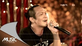 Video Ipang & Anda - Message in A Bottle (The Police Cover) - Music Everywhere MP3, 3GP, MP4, WEBM, AVI, FLV Januari 2019