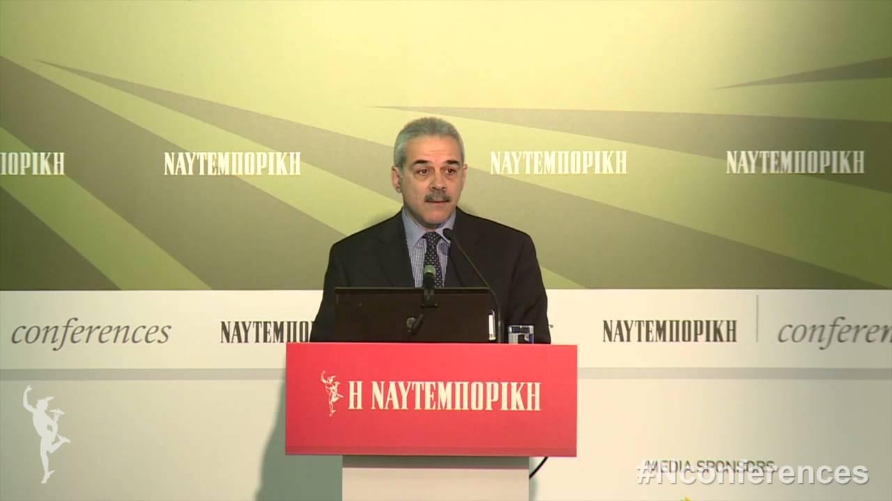Ιωάννης Διοκαράντος, Πρόεδρος ΕΣΥΦ, Γενικός Διευθυντής, Ντυ Ποντ Ελλάς ΑΕ