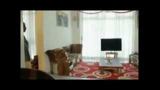 Gemena Part 56 Ethiopia Drama ገመና 2 ክፍል 56