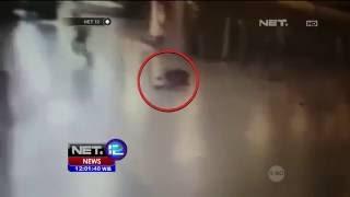 Video Detik-detik Insiden Terjadinya Ledakan Bom Bunuh Diri di Turki - NET12 MP3, 3GP, MP4, WEBM, AVI, FLV Juli 2018