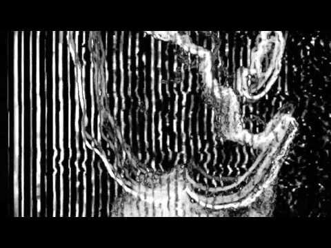 120 Megabytes - Episode 12