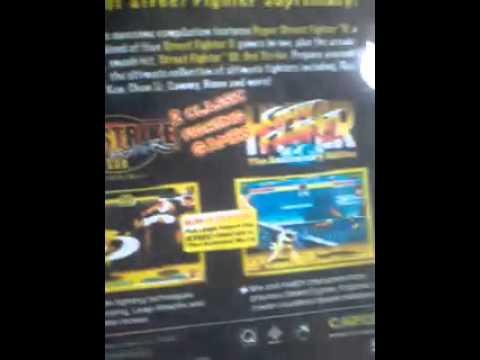 Um video ai de jogos do ps2 e em breve vere outros