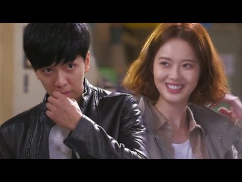 Crush | You're All Surrounded