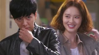 Video Crush | You're All Surrounded MP3, 3GP, MP4, WEBM, AVI, FLV April 2018