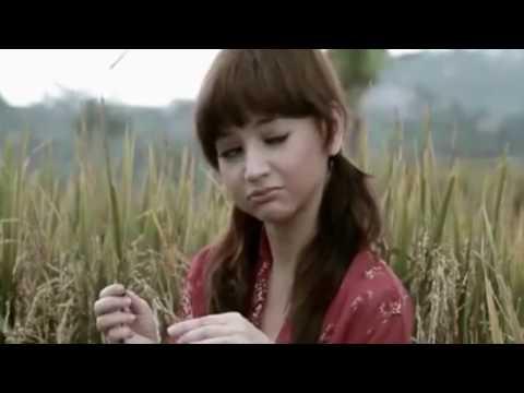 Download Lagu RAJAWALI - Mantan Kekasih Music Video