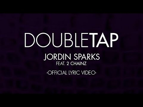 Double Tap (Lyric Video) [Feat. 2 Chainz]