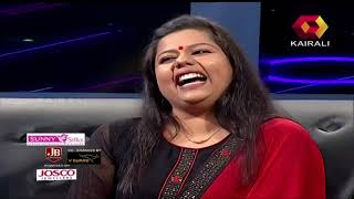 Video JB Junction: നിയാസ് ബക്കര്| സ്നേഹ ശ്രീകുമാര് | Sneha Sreekumar And Niyas Backer | 3rd  March 2018 MP3, 3GP, MP4, WEBM, AVI, FLV Oktober 2018
