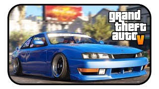 Just thought that I would make this video because there will not be many GTA Online DLCs left to be released throughout it's remaining years. I think that these three cars we bring a lot of hype and satisfaction to the community as they are all really popular cars. Let me know what cars you think should be in GTA Online that are not.CARS WE NEED TO HAVE IN GTA ONLINE! - (GTA Online DLC Cars/Possible Future Cars) CARS WE NEED TO HAVE IN GTA ONLINE! - (GTA Online DLC Cars/Possible Future Cars)Please help me reach 5,000 subscribers, that would be awesome:https://www.youtube.com/TheGtaBeast2k13Follow me on twitter to stay update with anything I have to say:https://twitter.com/Beast2k13Song: Ship Wrek, Zookeepers & Trauzers - Vessel [NCS Release] Music provided by NoCopyrightSounds.Watch: https://youtu.be/PXf4rkguwDIDownload/Stream: http://ncs.io/VesselCr