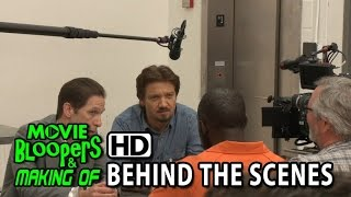 Nonton Kill The Messenger  2014  Making Of   Behind The Scenes  Part1 3  Film Subtitle Indonesia Streaming Movie Download