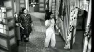 Video Dimana Kan Ku Cari Ganti (P. Ramlee) MP3, 3GP, MP4, WEBM, AVI, FLV Desember 2017