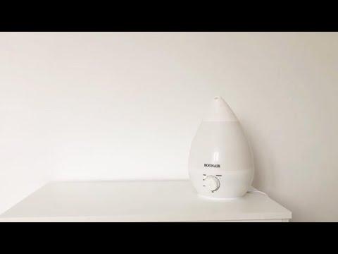 ТЕХНИКА для дома   Минимализм в квартире… видео