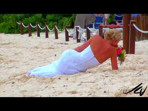 Grand Riviera Princess – All Suites Resorts & Spa in the Riviera Maya, Mexico  -   YouTube