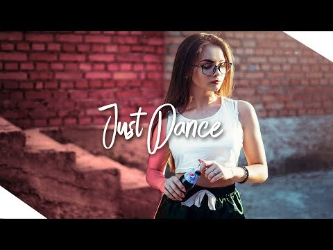 Lady Gaga - Just Dance (Suprafive 2k17 Remix) [Premiere]
