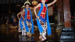 Lagu Dawet Ayu Banjarnegara by Yudiz Bawor
