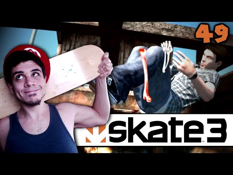 Bro - The Bro's Grinders. We are a skating organization. Not a gang...or a sex toy. What do you guys want to see more of: Tony Hawk or Skate? Leave a comment or rating! Be Diabolical, Subscribe!...