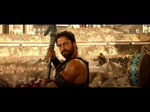 Jared Leto - New Action Movies 2016 full Movie English Hollywood refinance HD
