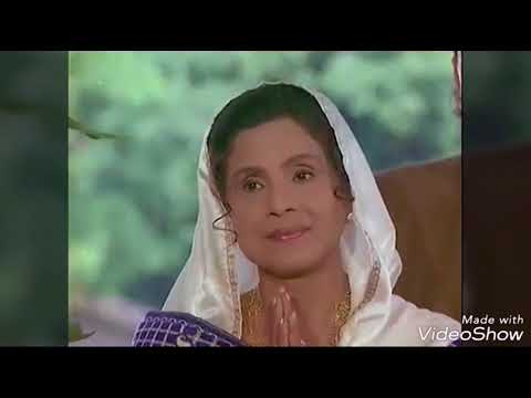 Video Meri Pooja Kar Swikar (Full Song)- Jai Dakshineswari Kali download in MP3, 3GP, MP4, WEBM, AVI, FLV January 2017