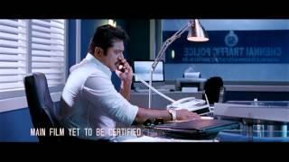 Chennaieil oru Naal - (HD)