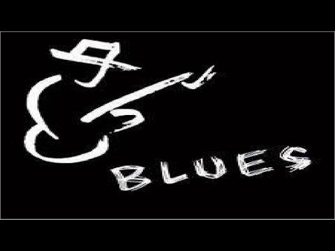 Preview video Prison Blues live Colorado Caf� - Augusta