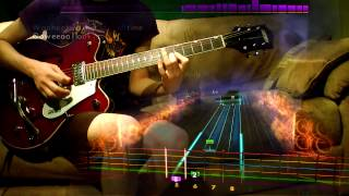 "Video Rocksmith 2014 - DLC - Guitar - Weezer ""Buddy Holly"" MP3, 3GP, MP4, WEBM, AVI, FLV Juni 2018"