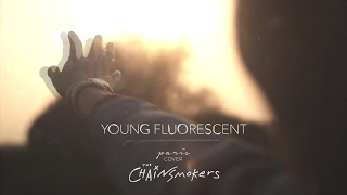 Video The Chainsmokers - Paris [Band: Young Fluorescent] (Punk Goes Pop Style Cover) download in MP3, 3GP, MP4, WEBM, AVI, FLV Februari 2017