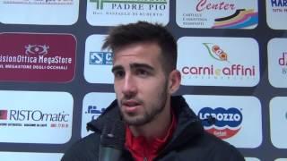lega-pro-foggia-matera-intervista-deli-autore-secondo-gol-rossonero-Sport