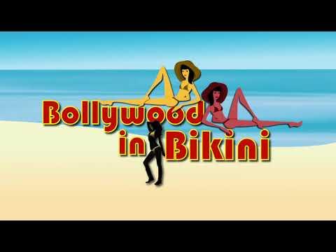 Hindi Full Movie - Kuch Kuch Locha Hai - Sunny Leone - Evelyn Sharma   New Hindi Movies 20