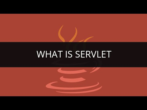 What is Servlet | Servlets in Java | Java Tutorial