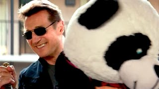 TAKEN 3 Bande Annonce (Liam Neeson - 2015) - YouTube